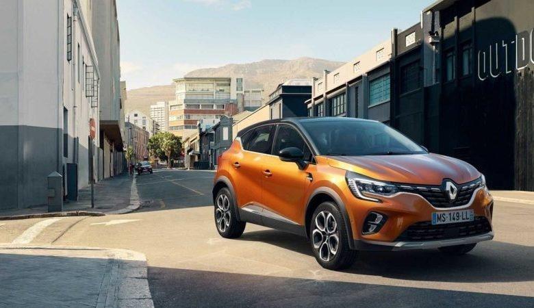 Photo of Renault BCB Kod Adıyla Sunduğu Yeni Modelininin Tanıtımını Erteledi