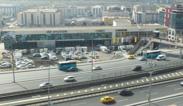 Photo of Hyundai ve Opel Bayileriyle Faaliyet Gösteren Erdemir Otomotiv Hizmete Devam Ettiklerini Açıkladı