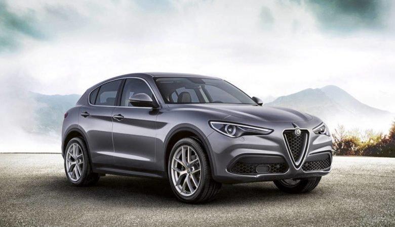 Photo of Alfa Romeo ve Jeep Online Hizmet Vermeye Başladı