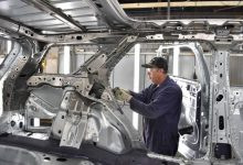 Photo of Honda Wuhan'daki Fabrikasını Açtı