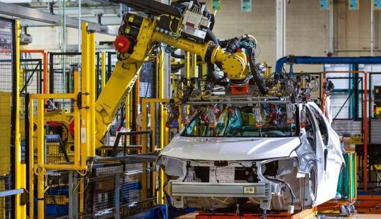 Photo of Audi, Renault ve Hyundai Avrupa'da Üretime Yeniden Başlamaya Hazırlanıyor