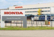 Photo of Honda Türkiye Faaliyetlerini 1 Hafta Daha Durdurma Kararı Aldı