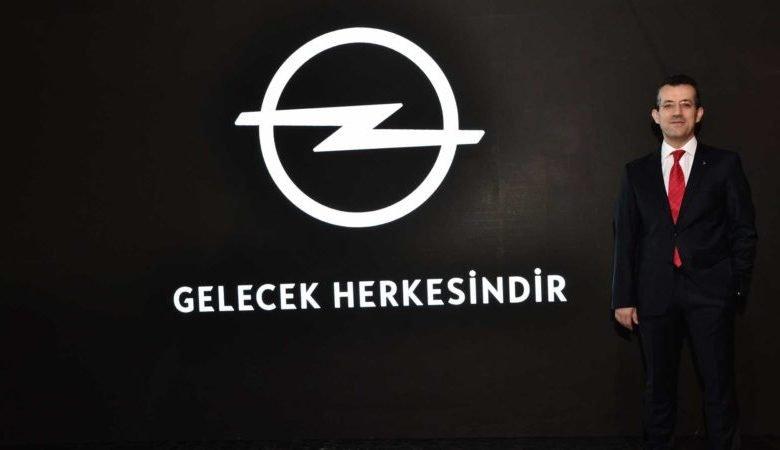 Photo of Opel Türkiye #EvdeKal Mesajını Müşterilerine Ulaştırıyor