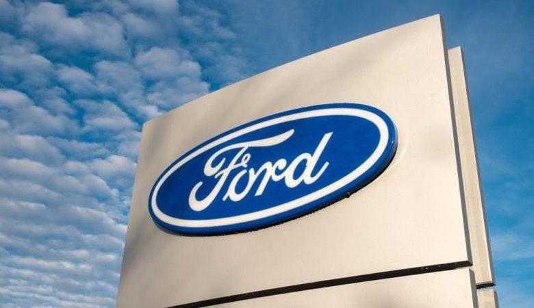 Photo of Ford Üretime Başlayacağı Tarihi Uzattı
