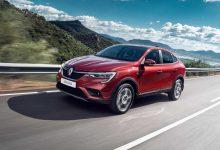 Photo of Renault 2020 Mayıs Kampanyaları ve Fiyatlarını İnceleyin