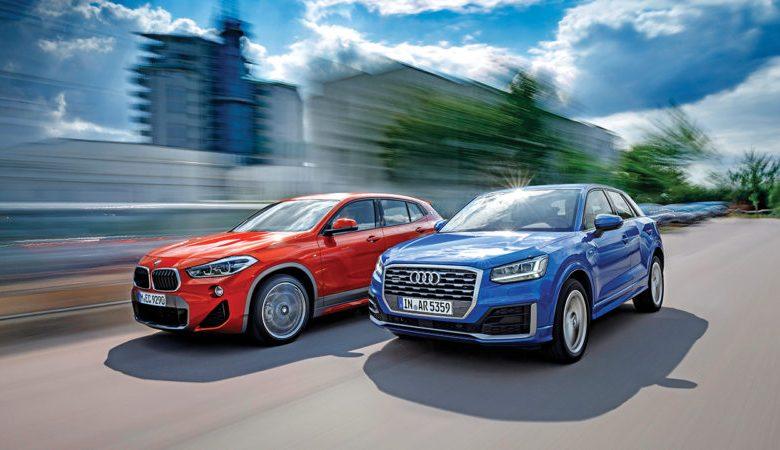 Photo of 2020 Mayıs Ayı Audi Servis Bakım Kampanyasını İnceleyin