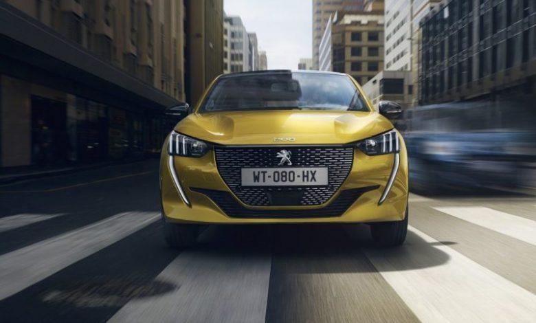 Photo of Peugeot Şimdi Alıp Ağustos'da Ödeyebileceğiniz Cazip Bir Kampanya Sunuyor