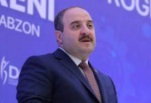 Photo of Sanayi ve Teknoloji Bakanı Mustafa Varank Türkiye'deki Otomobil Fabrikaları ile İlgili Açıklama Yaptı