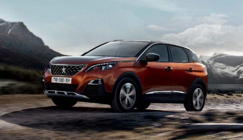 Photo of Nisan Ayında En Çok Satış Yapan Marka Peugeot Oldu