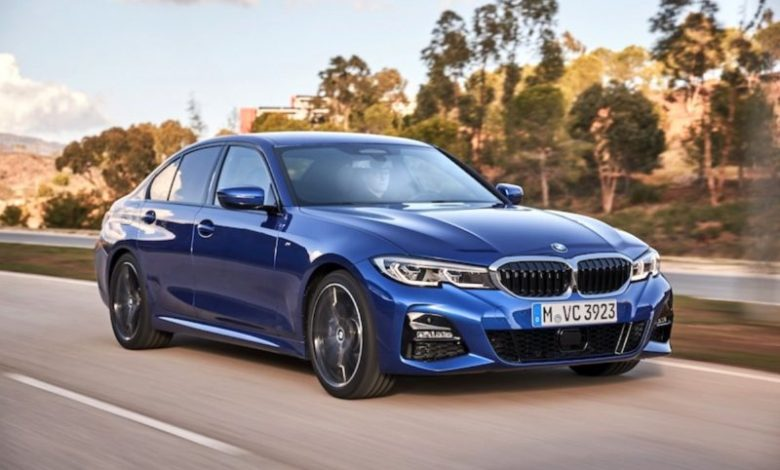 Photo of 2020 Mayıs Ayı BMW Modellerine Yönelik Kampanyayı İnceleyin