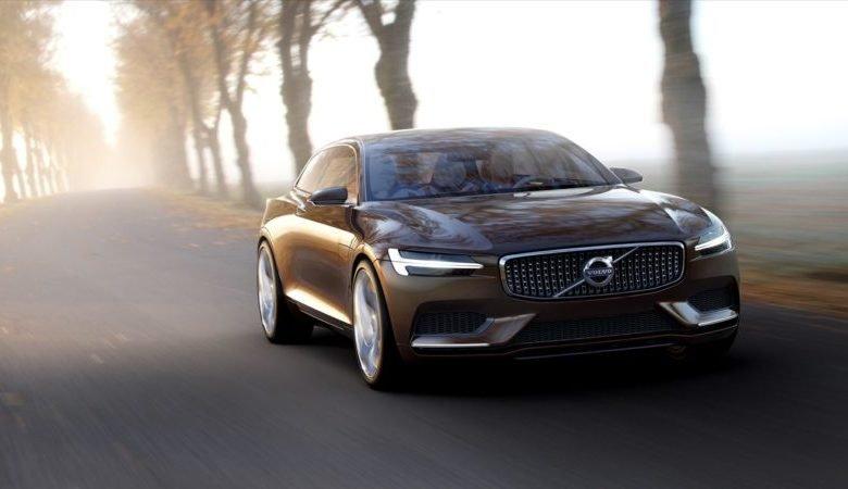 Photo of Volvo Cars Çin'deki Chengdu Fabrikasını, Yüzde Yüz Yenilenebilir Elektrikle Çalıştıracak