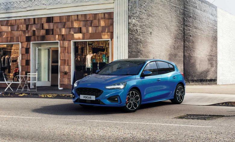 Photo of Ford Focus Hibrit Teknolojisine Kavuştu – Fiyat Listesini İnceleyin