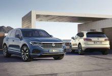 Photo of Ford ve Volkswagen'den Ortak Ticari Araç Geliyor