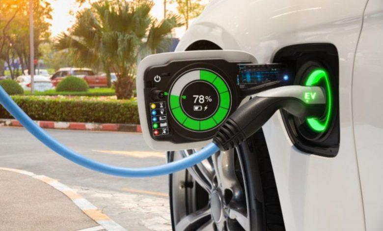 Photo of ODD Verilerine Göre Hibrit ve Elektrikli Otomobil Satışlarında Artış Görülüyor