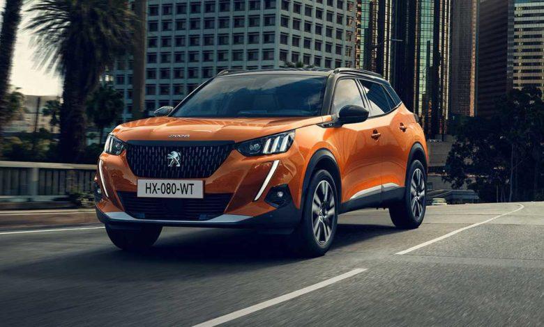 Photo of Peugeot Mayıs ayında gerçekleştirdiği 2.045 adet SUV satışı ile toplam SUV segmentinin en çok satan markası oldu