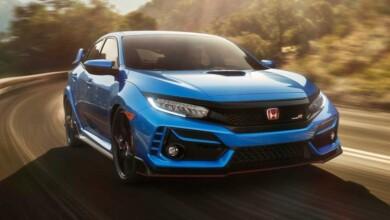 Photo of Honda Haziran Ayı Kampanyalarını İnceleyin – Honda Kampanya Fiyatları