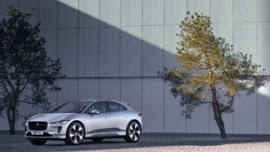 Photo of 2021 Jaguar I-Pace Yeni Teknoloji ve Görümüne Kavuştu – Özellikleri ve Fiyatı Öğrenin