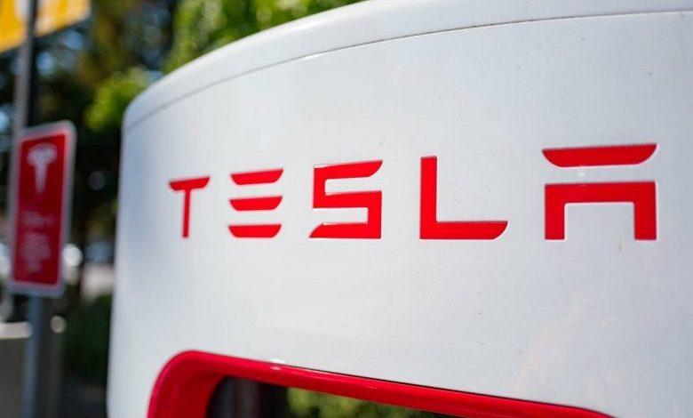 Photo of Tesla İngiltere'de Fabrika Kurma Kararı Aldı