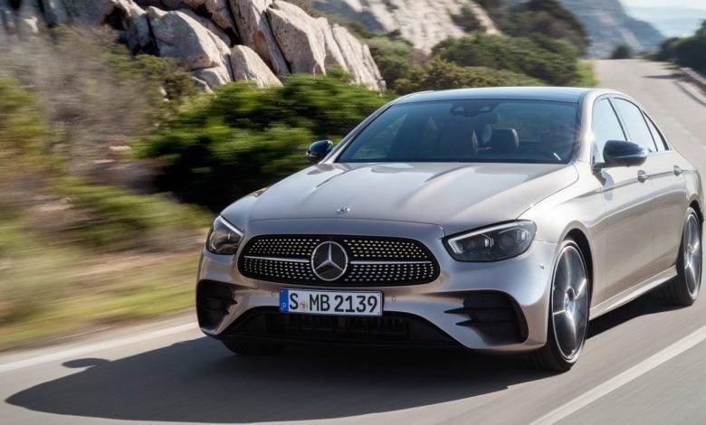 Photo of Mercedes C-Serisi Haziran Kampanyasında Cazip Avantaj Sürüyor – Fiyatları ve Özellikleri inceleyin