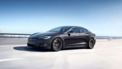 Photo of Tesla Model S Hız Rekoru Kırdı – Model S Fiyatını Öğrenin
