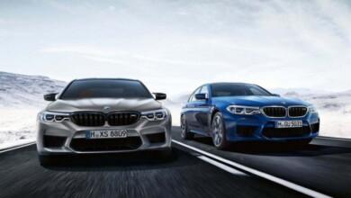 Photo of BMW M5 Ağustos'ta Türkiye'de Satışa Çıkıyor – Fiyat Listesini İnceleyin