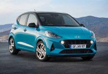 Photo of Teknik Detaylarıyla İlgi Çekmeyi Başaran Hyundai Assan Yeni i10 N Line Üretimine Başlandı
