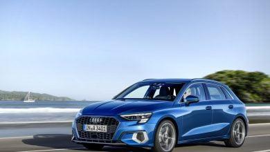 Photo of Audi Temmuz Ayına Özel Audi Q2 ve A3 Sportback Kampanyası – Özel Fiyatlar – Güncel Fırsatlar