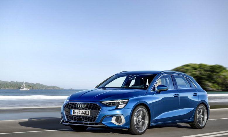 Audi Temmuz Kampanyası
