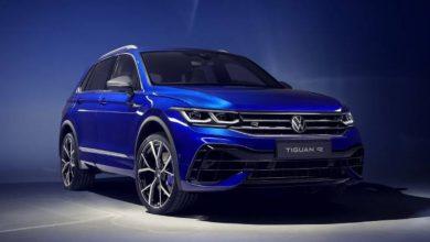 Photo of 2021 Volkswagen Tiguan Etkileyici Bir Şekilde Yenilendi – Fiyatları İnceleyin – Özellikleri ve Fotoğrafları Yayınlandı