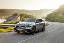 Photo of Yeni Mercedes-Benz GLA Türkiye'ye Geldi – Fiyatı ve Özelliklerini İnceleyin