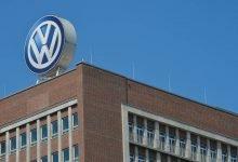 Photo of Volkswagen Türkiye'de Fabrika Kurmaktan Vazgeçti – Pandemiyi Bahane Gösterdi