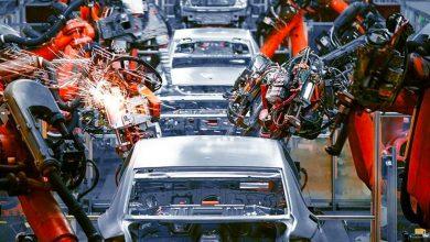 Otomobil Üretim Verileri