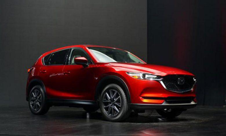 Mazda İsim Değişikliğine Gidebilir