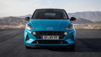 Hyundai İ10 Kampanyası