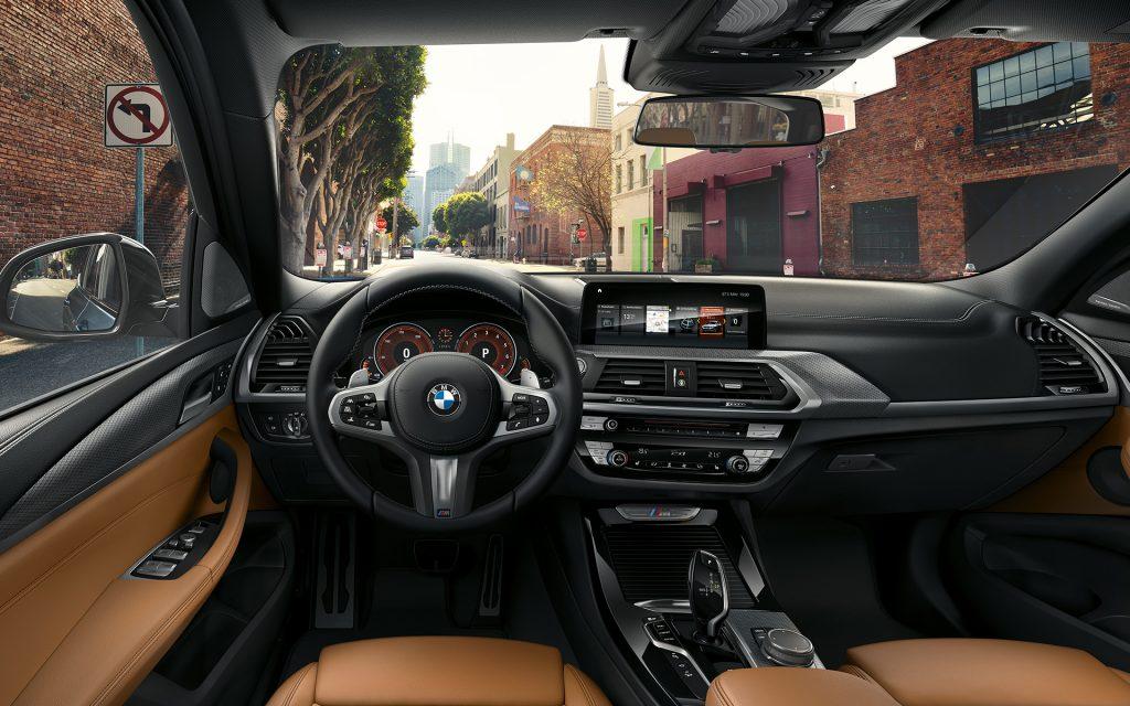 BMW Eylül Kampanyası