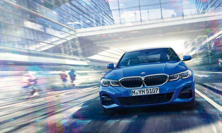 BMW Ekim Kampanyası