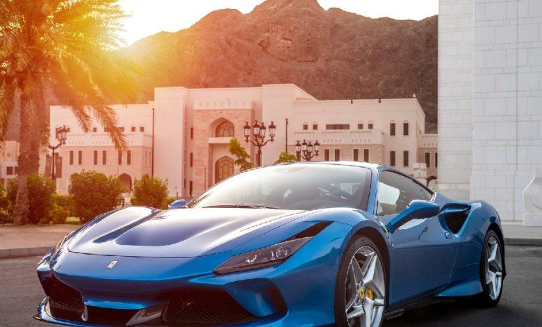 2020 Yeni Model Arabalar