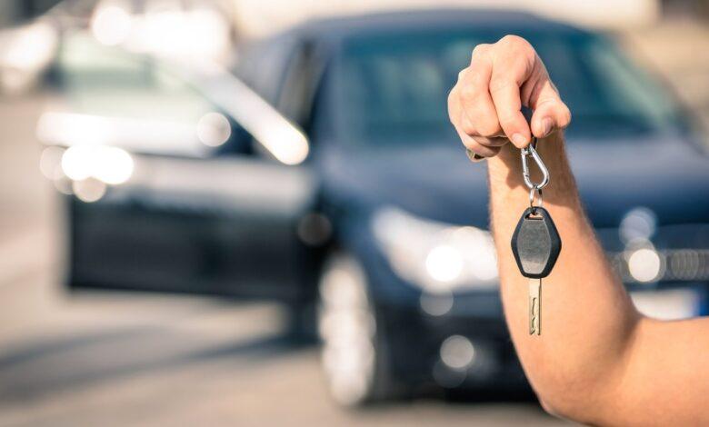2021 İkinci El Araba Fiyatları