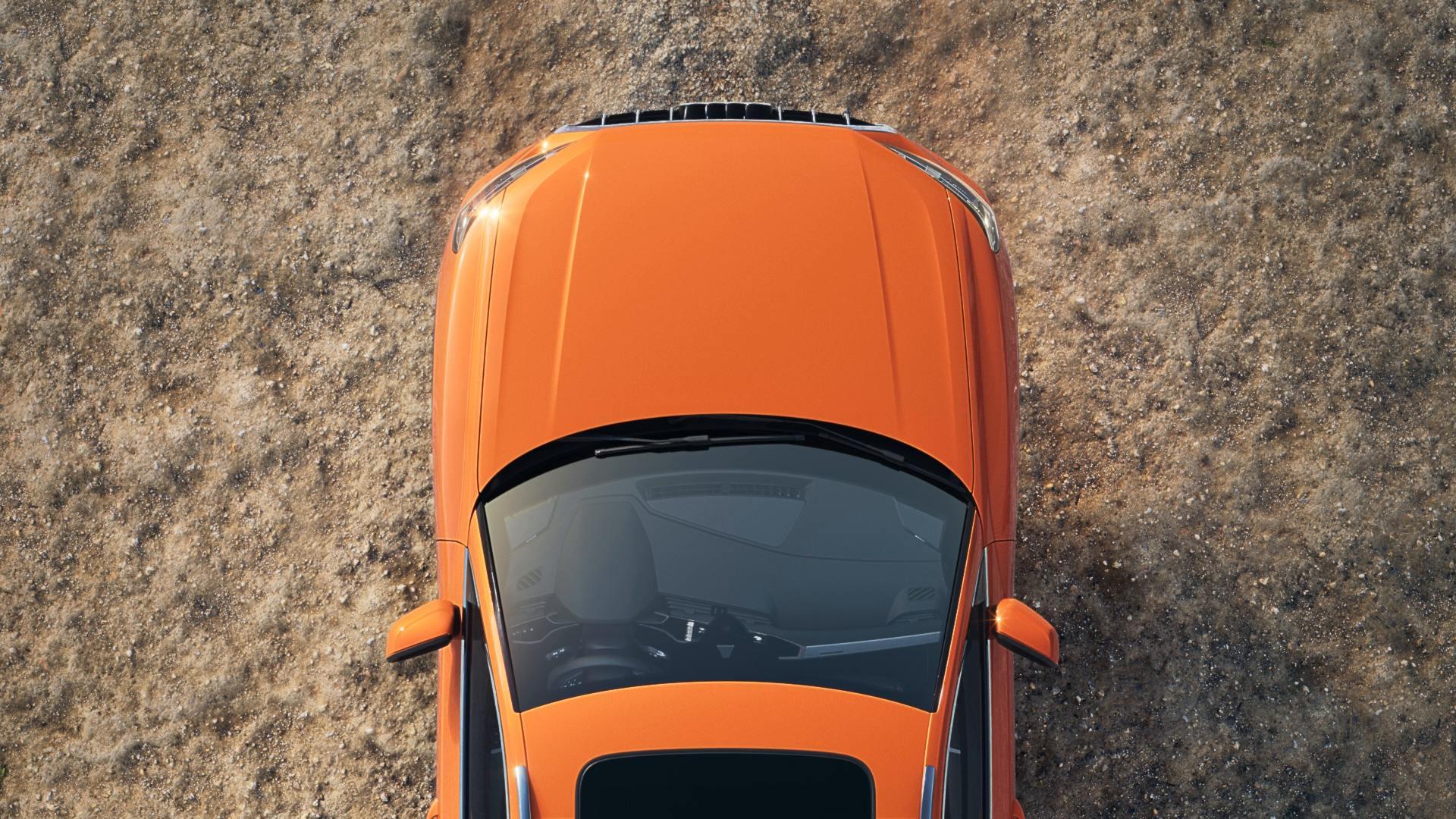 Audi Q3 Kampanya