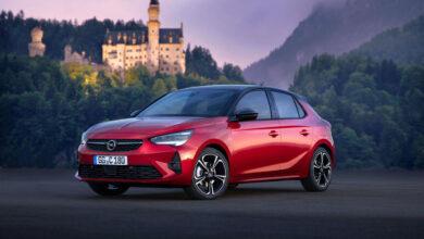En Ucuz Sıfır Araba Modelleri 2021