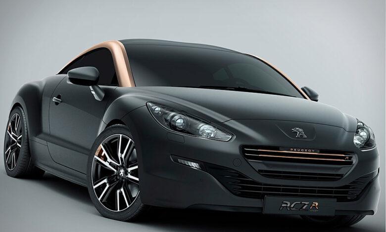 iki kişilik araba modelleri