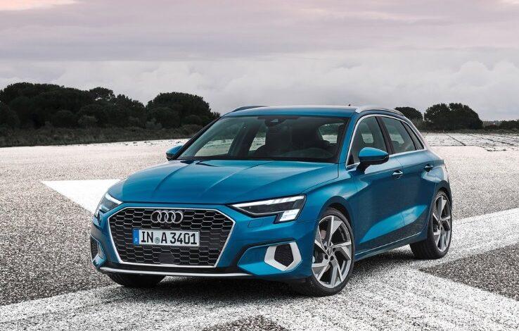 En Uygun Audi Araba Modelleri